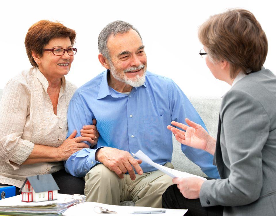 Réussir son projet immobilier d'entreprise avec Nicea Conseil
